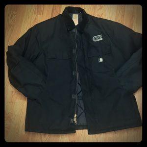 Cathartt Coat